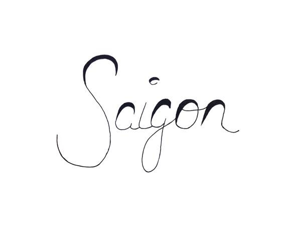saigon.png