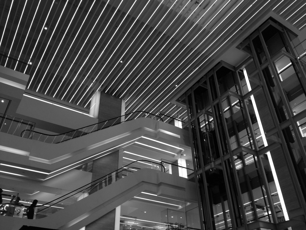 100_am_mall_compressed_singapore.jpg