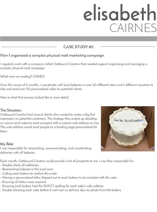 cairnes_elisabeth_case_study_cake_campaign.jpg