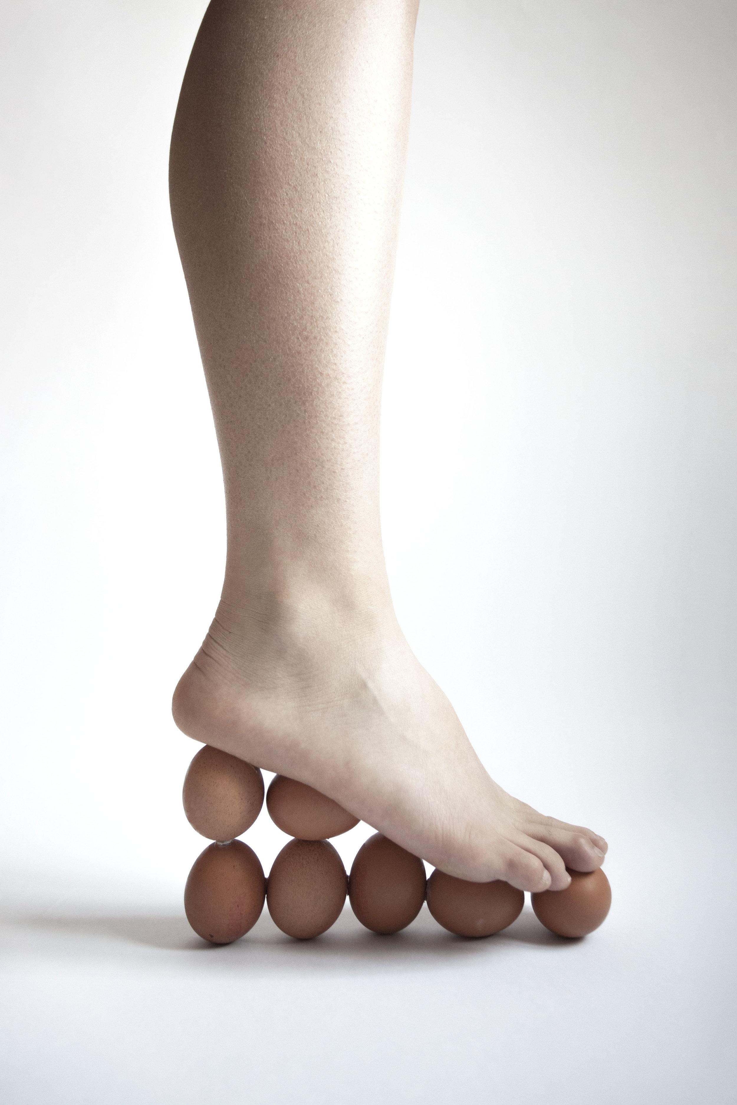 12 shoes - Julie1.jpg