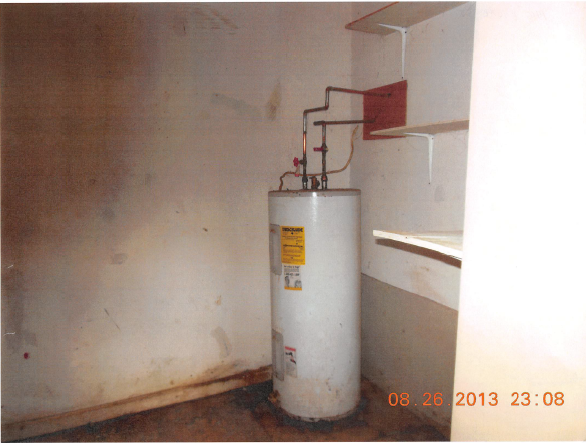 waterheater.png