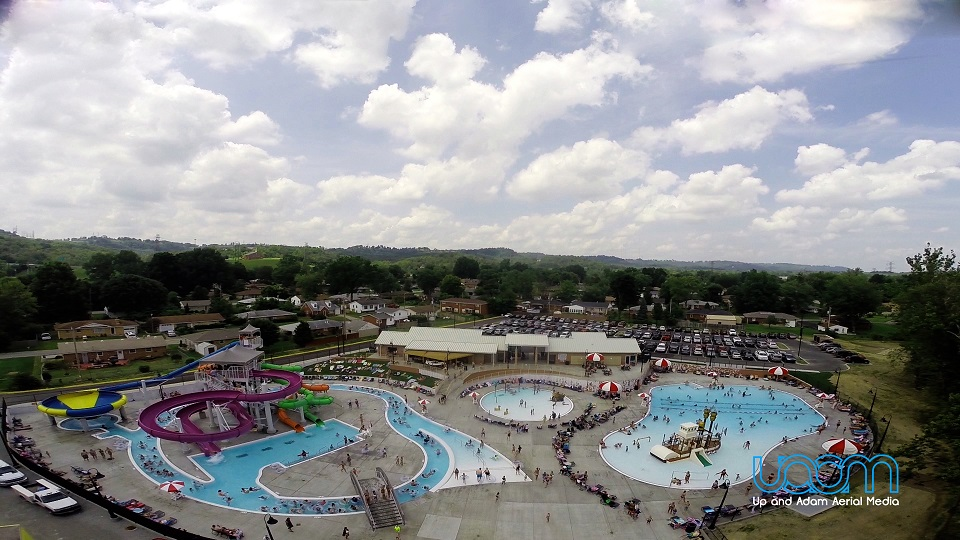 River Run Family Water Park New Albany 2015lq.jpg