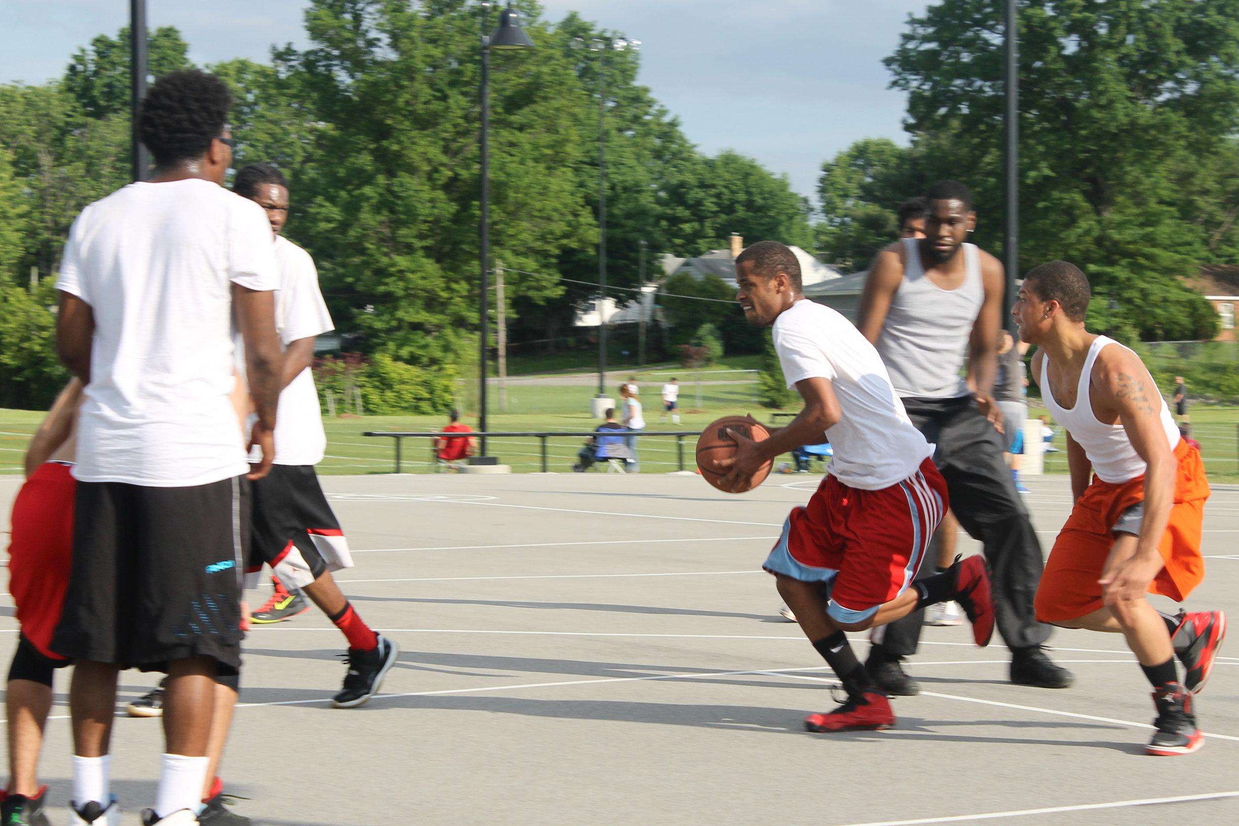 SSP Basketball.jpg