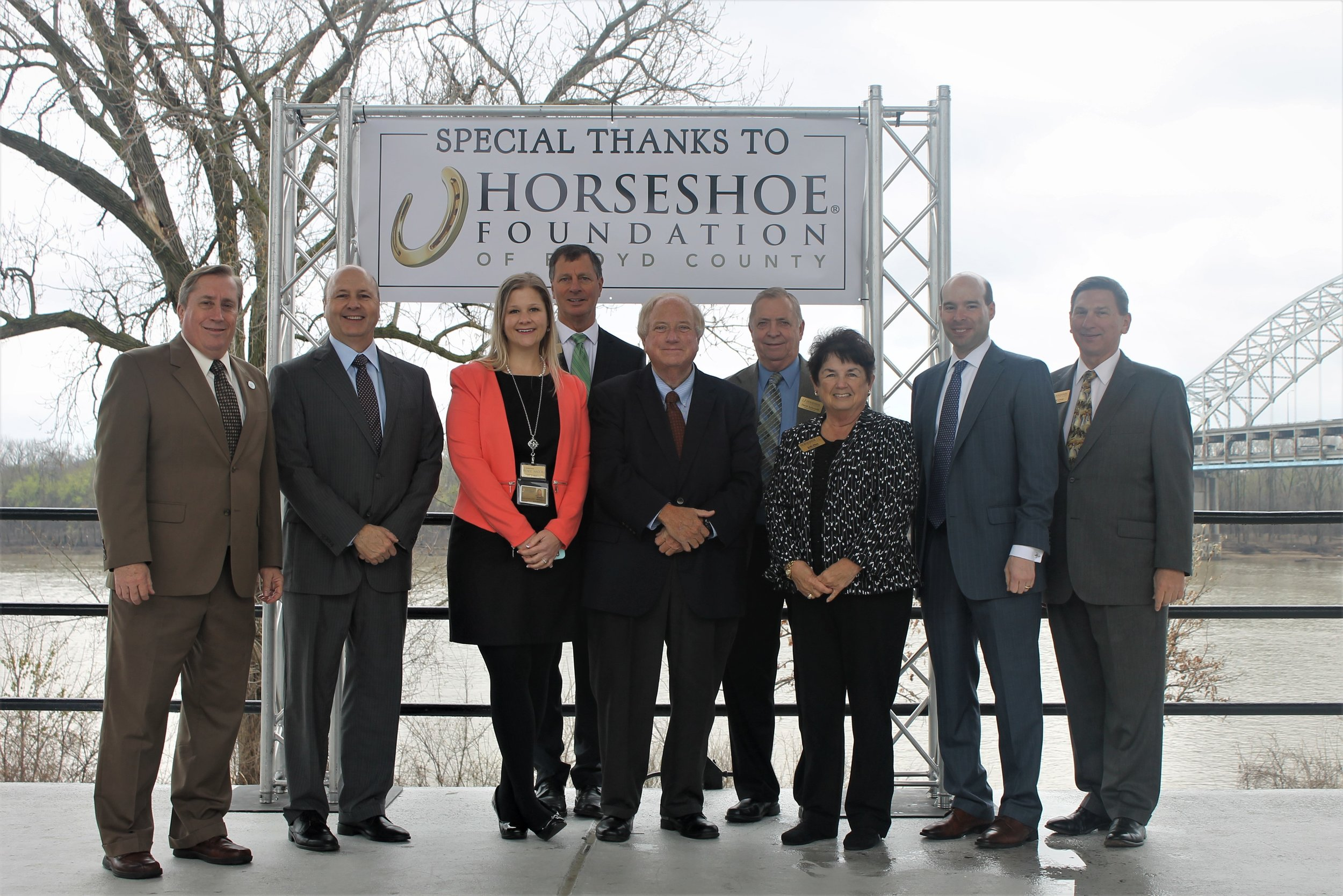 horseshoeannouncement group.jpg