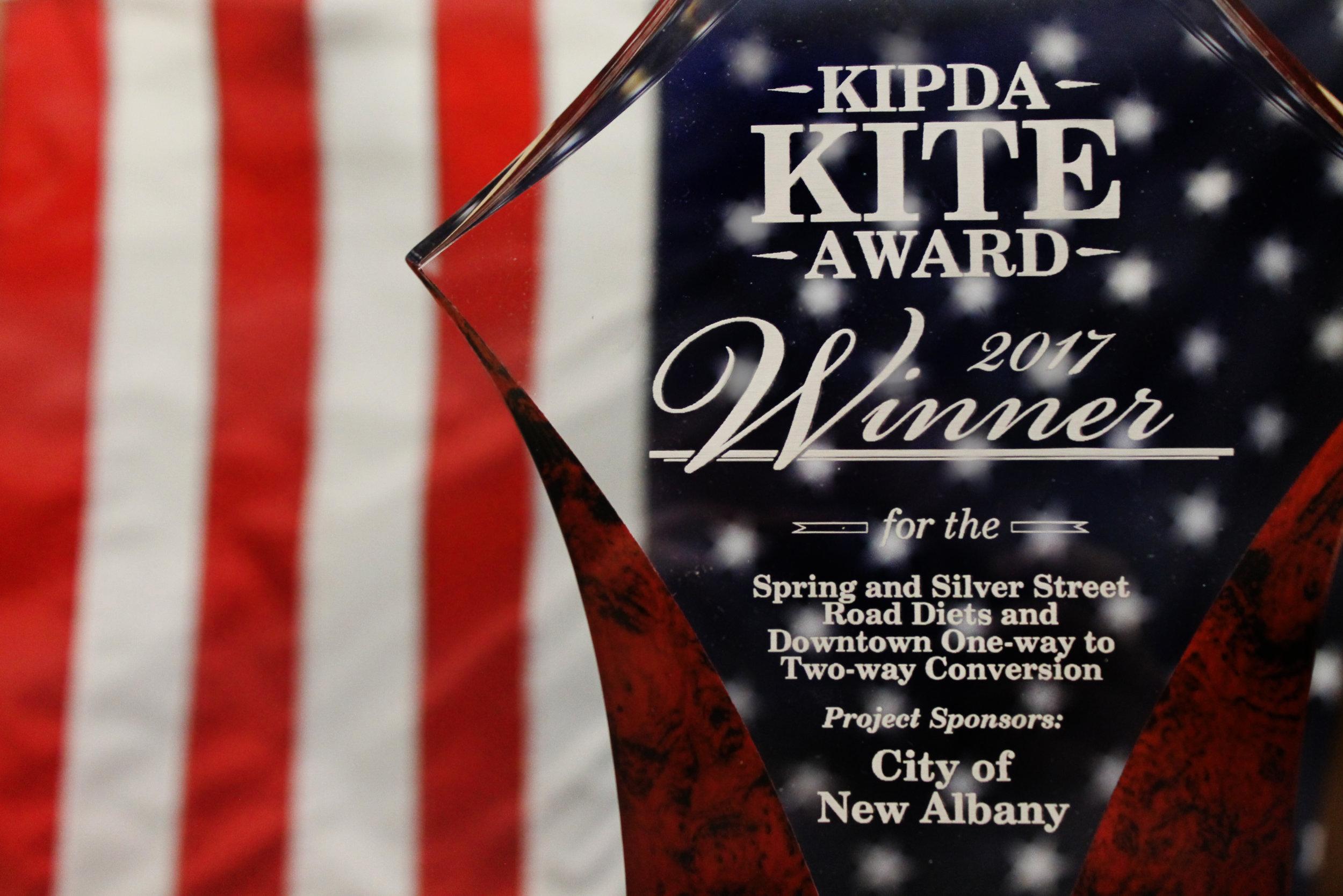 KIPDA Kite Award 2017.jpg