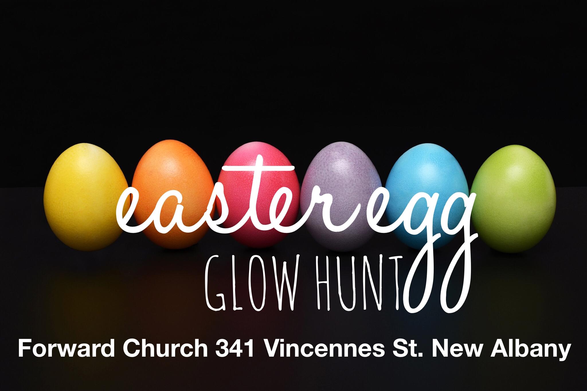 easter egg glow hunt forward church.PNG