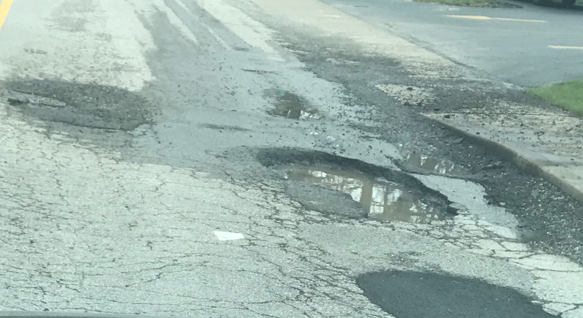 pothole cherry.jpg