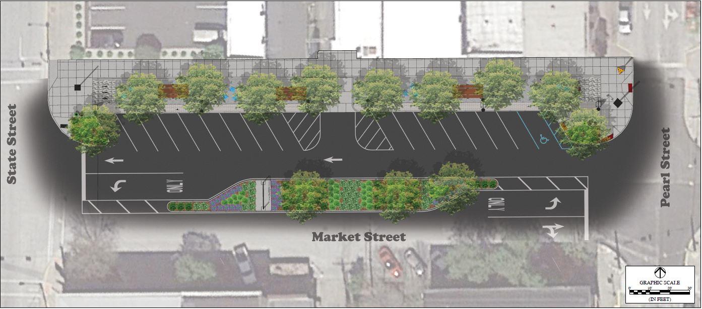 Market Street Rendering.JPG