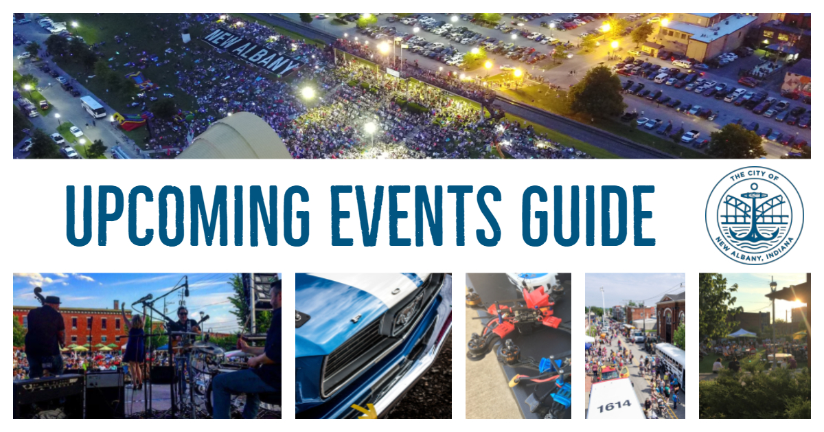 Upcoming Events Guide.jpg