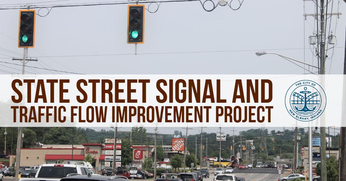 State Street Signal Project.jpg