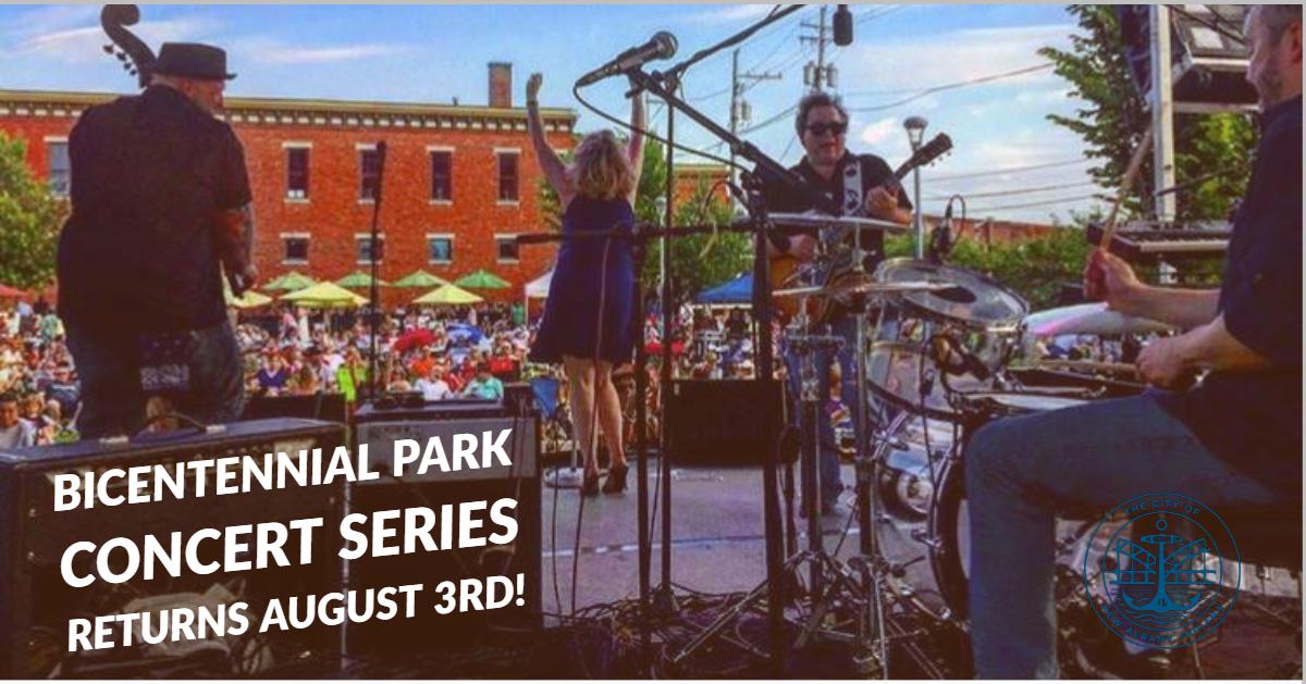Bicentennial Park Concert Series.jpg