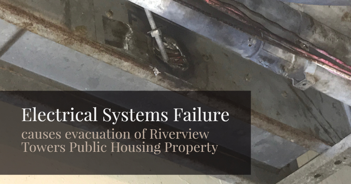 Electrical Systems Failure.jpg
