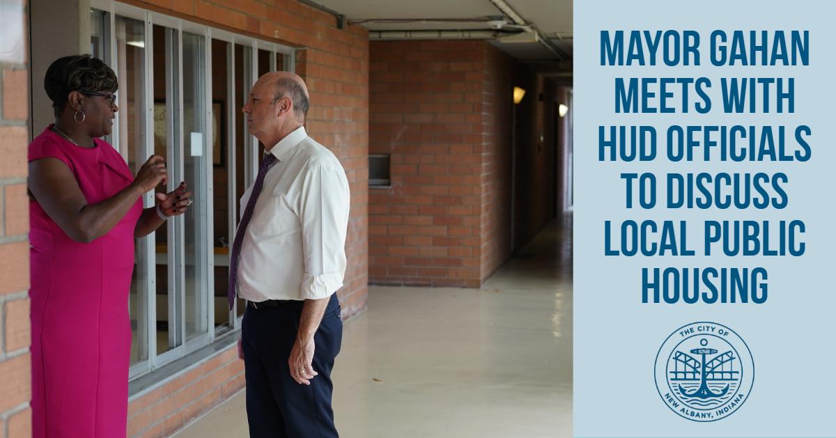 Mayor HUD Meeting.jpg