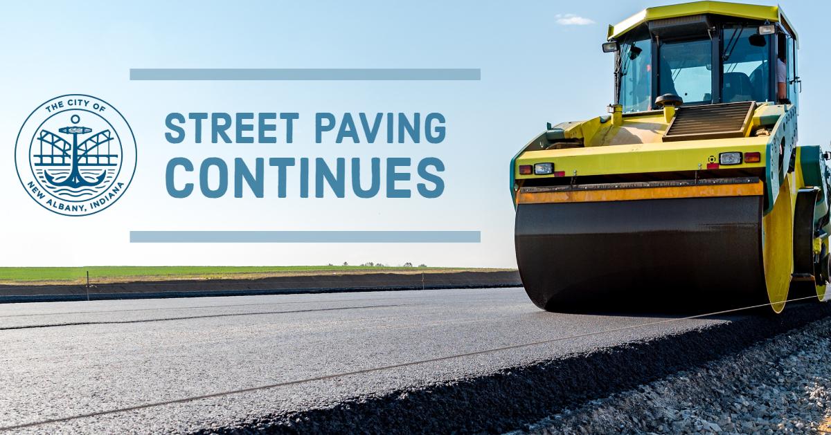 Street Paving Continues.jpg