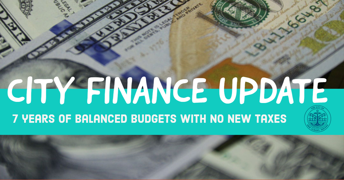 finance update.jpg