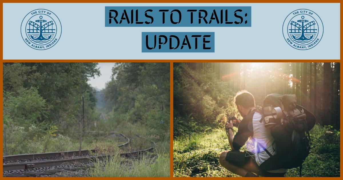 rails to trails update.jpg