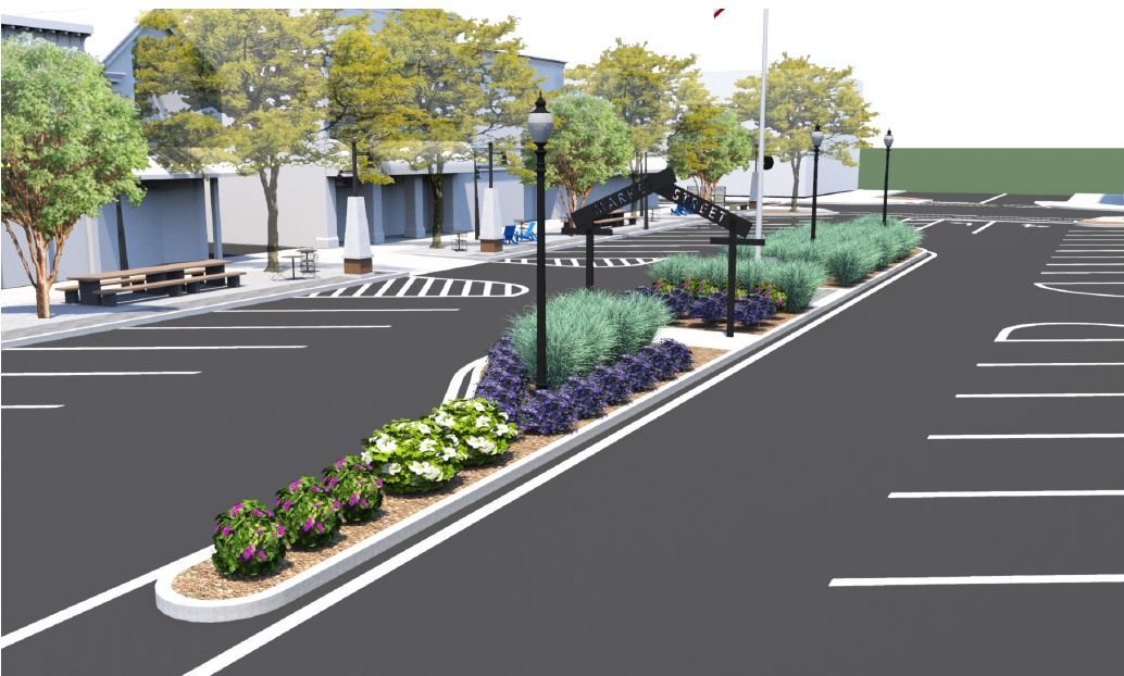 Market Street Median Rendering 1.JPG