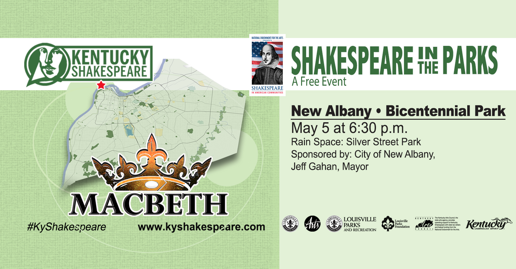 New_Albany_Macbeth_Parks_Tour_Facebook_Cover.jpg