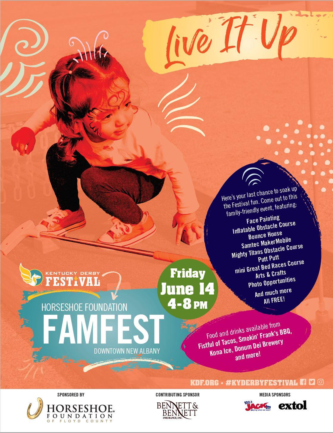 Horseshoe KDF Fam Fest.JPG