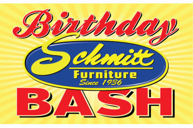 SchmittBirthdayBash.jpg