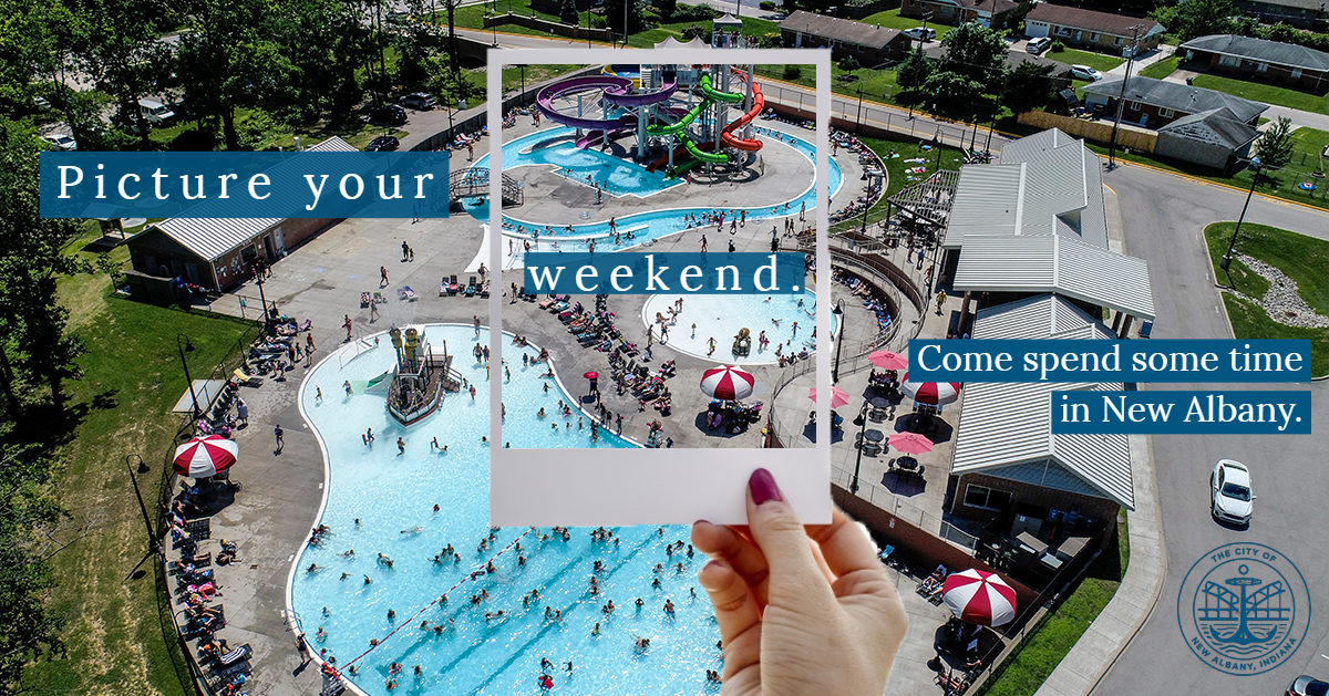 Picture Your Weekend.png