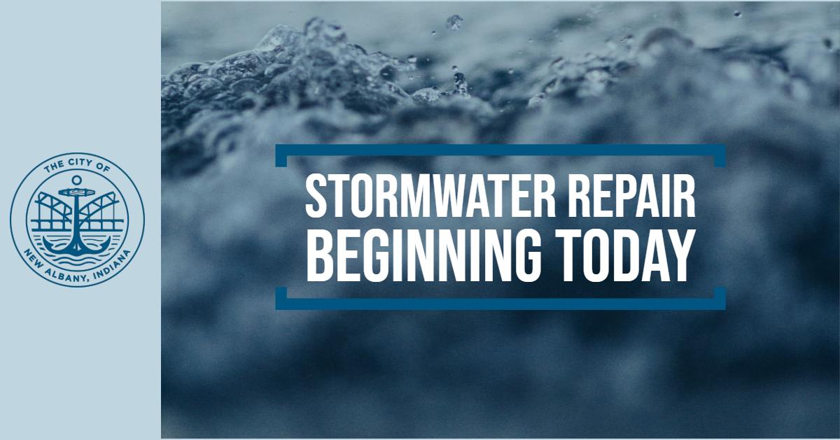Stormwater Repair Industrial Park.png