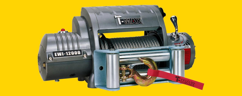 T-MAX Outback Series EWI-12000.jpg