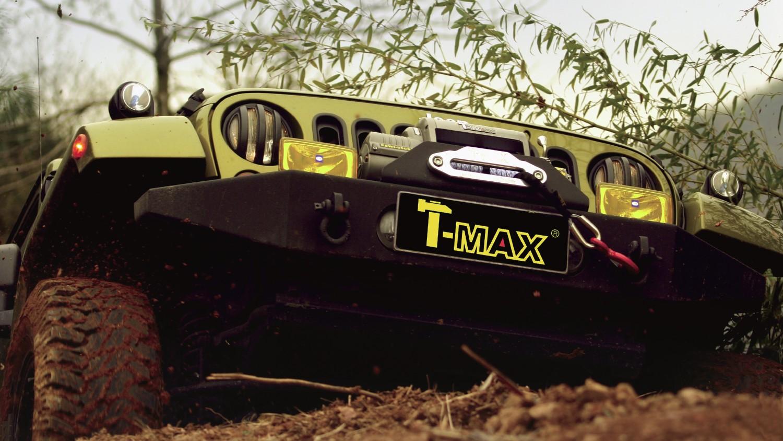 T-MAX Performance Series PEWI-9500 20 60.jpg