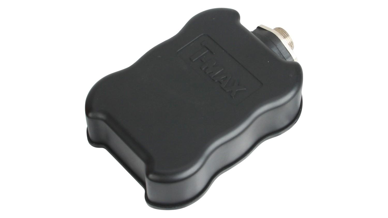 T-MAX Funkfernsteuerung RCS12-01 11.jpg