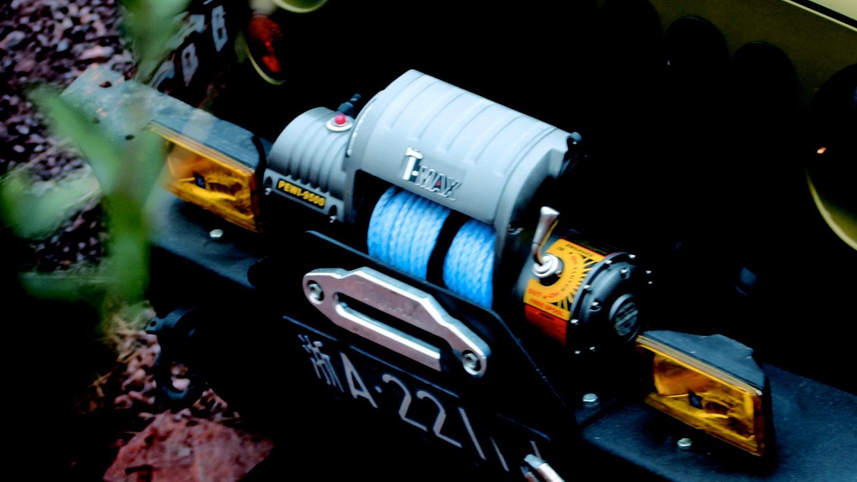 T-MAX Performance Series PEWI-9500 62.jpg