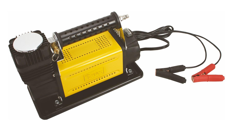 T-MAX Kompressor 160 02.jpg