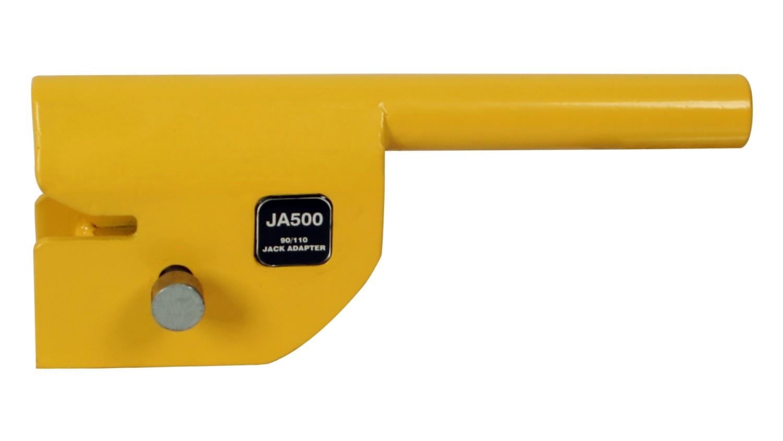 T-MAX Wagenheber Farm Jack Adapter 01.jpg