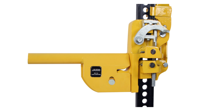 T-MAX Wagenheber Farm Jack Adapter 02.jpg