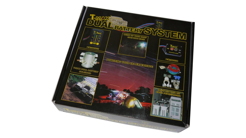 T-MAX Doppelbatteriesystem DBS02 10.jpg