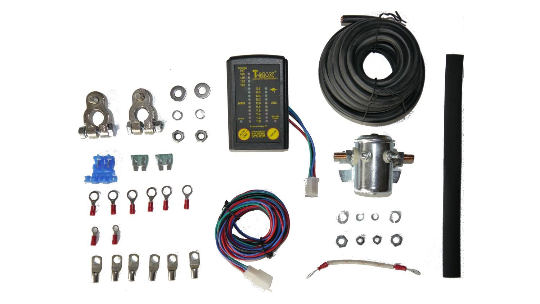 T-MAX Doppelbatteriesystem DBS02 11.jpg