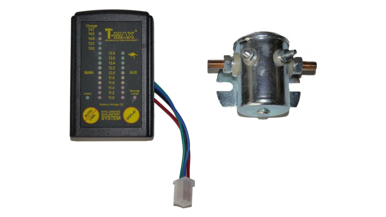 T-MAX Doppelbatteriesystem DBS02 12.jpg