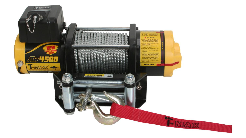 T-MAX ATW Pro Series 4500 10.jpg