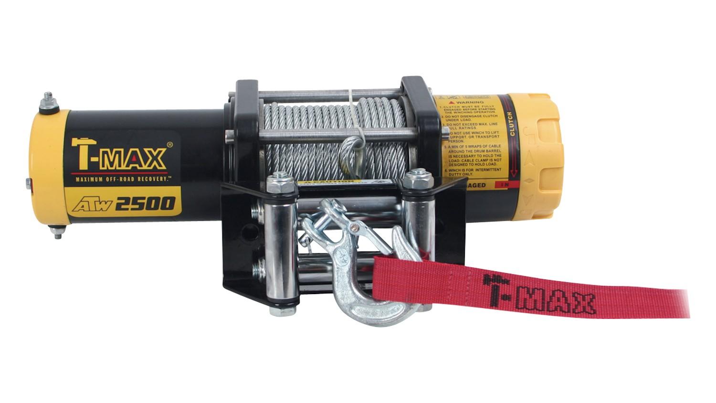 T-MAX ATW Pro Series 2500 10.jpg
