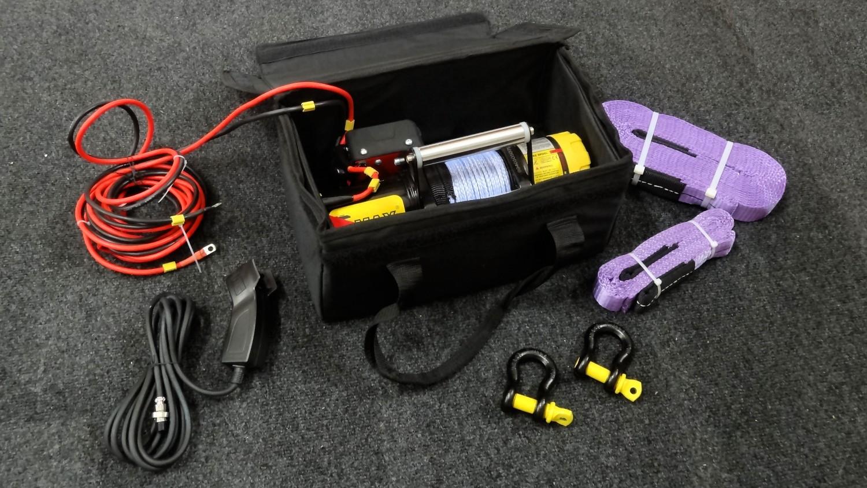 T-MAX Portable Snow Winch 2500 01.jpg