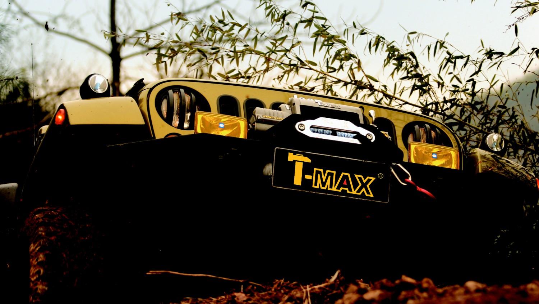T-MAX Offroad-Seilwinden 03.jpg
