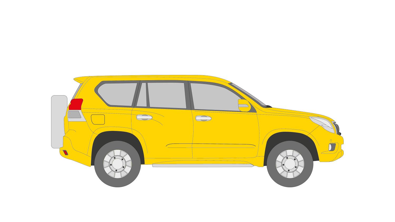 Toyota-Land-Cruiser 09.png