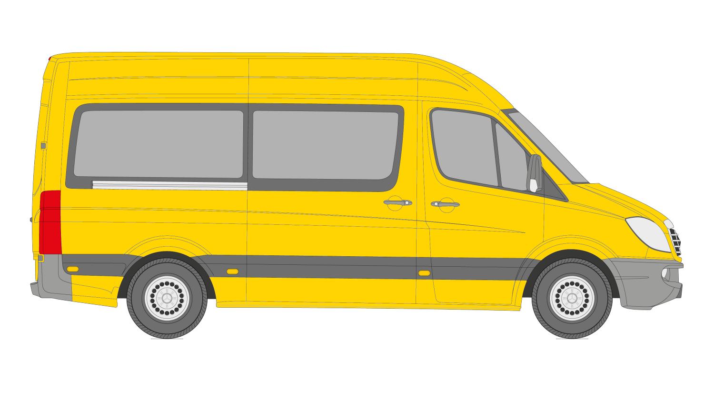 Mercedes-Benz-Sprinter-08-13.png