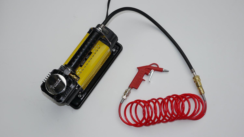 Genesis Import Druckluftadapter für T-MAX-Kompressor 105.JPG
