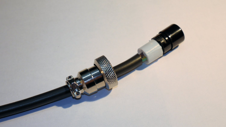 T-MAX Verlängerungskabel Kupplung-Stecker 09.JPG