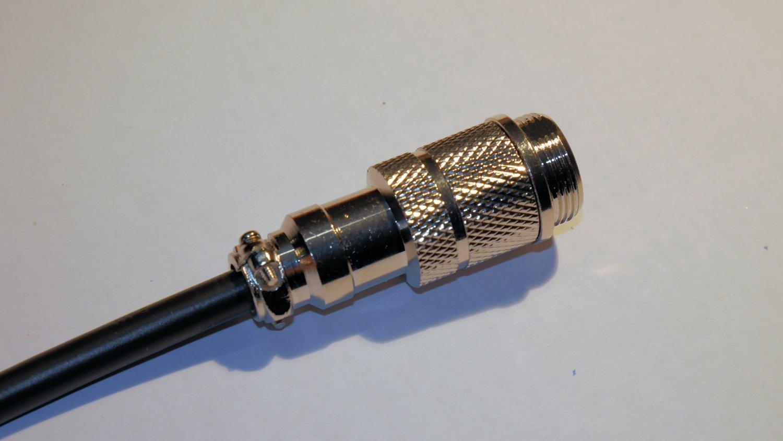 T-MAX Verlängerungskabel Kupplung-Stecker 06.JPG