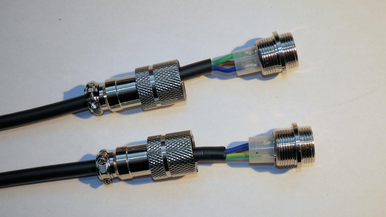 T-MAX Adapterkabel Stecker-Stecker 03.JPG