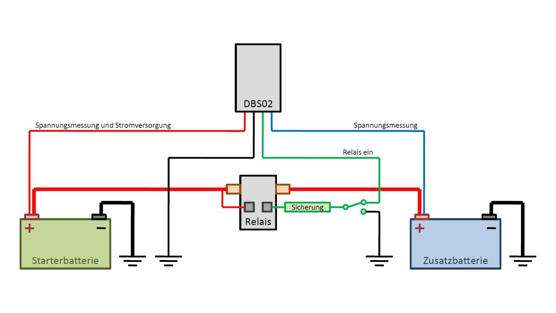 T-Max Doppelbatteriesystem DBS02 Einbauinfo 03.jpg