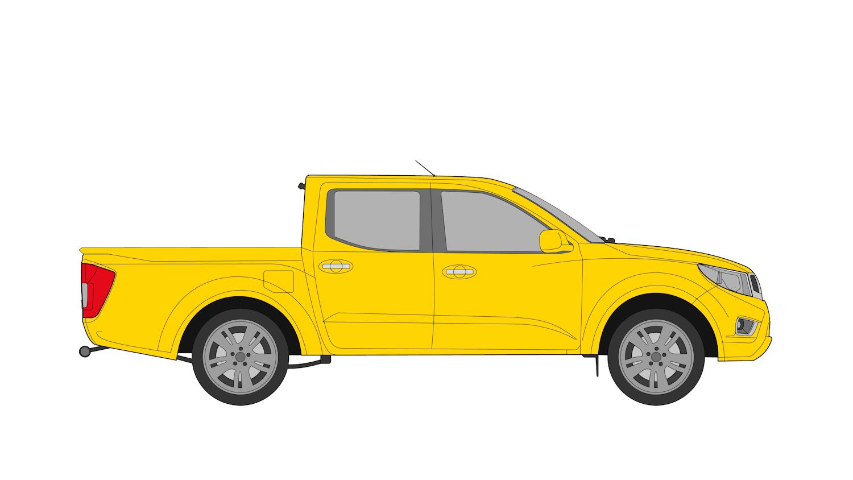 Nissan-Navara-2016-Doppelkabine.png