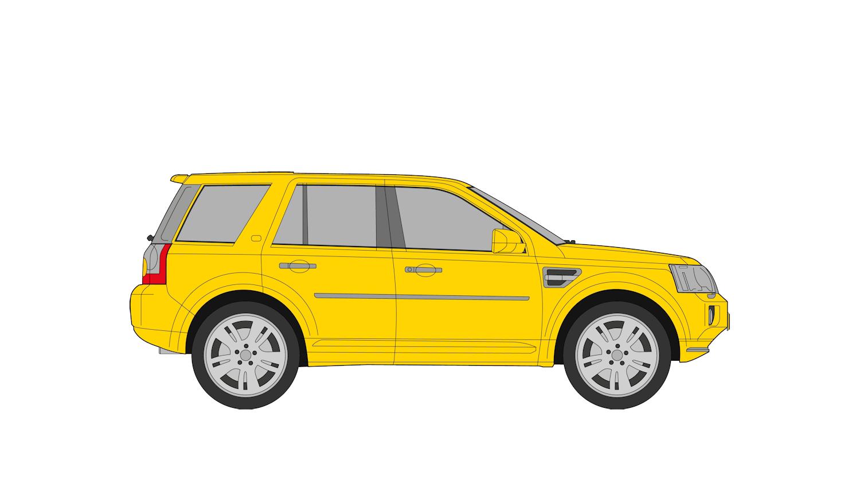 Land-Rover-Freelander-2012.png