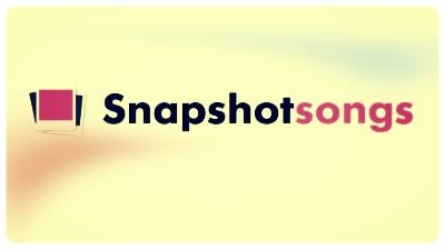 snapshot 2.jpg
